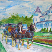 Mackinac_island_card