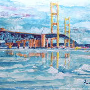 Mackinac_bridge_in_winter_card