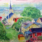Mackinak_island3_card