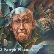 Piecuch__120x80cm_saved_2a_card