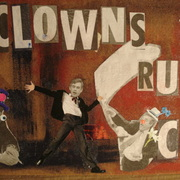 Pt1_clowns_run_country_card