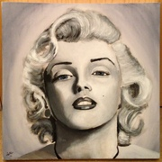 Marilyn2_card