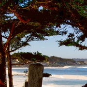 Carmel_beach_card