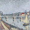 La_seine_at_chatou_3_thumb
