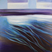 A12005_shoreline_reflection_acrylic_on_canvas_36x36_card