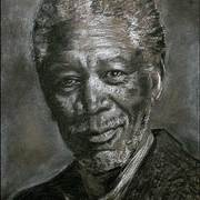 Morganfreeman50x70web_card