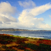 Monterey_bay_storm_morning_card