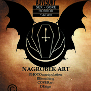 Nagrobek_art_card