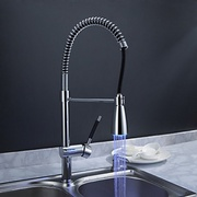 Solid_brass_spring_kitchen_faucet_with_color_changing_led_light_card