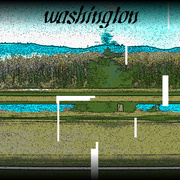 Washington_card