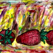 Three_ripe_strawberries_card
