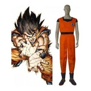 Dragon_ball_z_son_goku_cosplay_costume_card