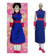 Dragon_ball_z_chi_chi_blue_womens_cosplay_costume_card
