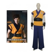 Dragon_ball_goku_gi_cosplay_costume_card