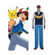 Pokemon_ash_ketchum_royal_blue_and_yellow_cosplay_costume_card