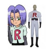 Pokemon_team_rocket_james_cosplay_costume_card