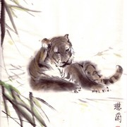 Ch123b-mini_leisure_tiger_card