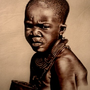 Himba_child__2__card