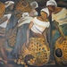 Antonio_e_cayanan-women_with_baskets_2010_32x42_inches_oil_on_canvas_square