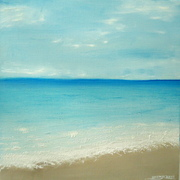 __sun_sea_and_sand____acrylic_30cm_x_30cm__card