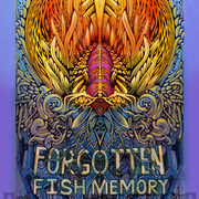 Fish_front_dzn_comp2_4_web_card