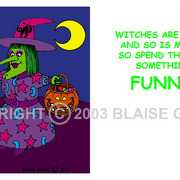 Little_halloween_birthday_witch_copyright_2003_blaise_gauba_v001_card