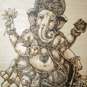 Ganeshacropped_small_card