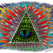 All_seeing_reptilian_eye_new_world_order_sell_10-29-2011__card