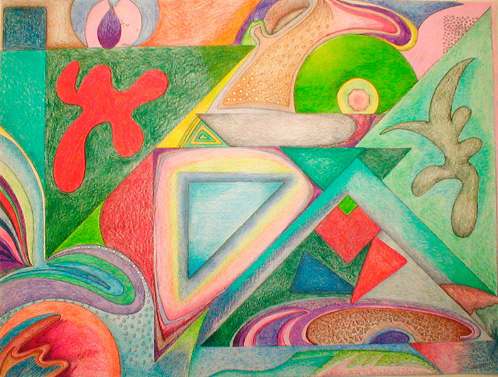 Compositional-shapes_card