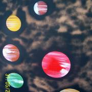 Abstract_planets2_card