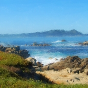 Carmel_bay_and_point_lobos_card