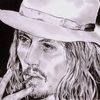 Johnny_depp1_thumb