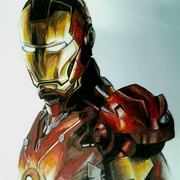 Iron_man_2__card