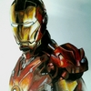 Iron_man_2__thumb