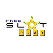 Slotplay_card