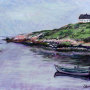 Lonehome_peggyscove_card