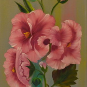 32-hollyhock_flower_card