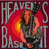 Heavens_basement_thumb