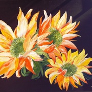 Picture_673sunflowers_card