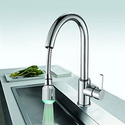 Solid_brass_kitchen_faucet_with_color_changing_led_light1359425589510730354f5f1_card