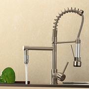 Contemporary_high-pressure_nickle_brushed_kitchen_faucet_card