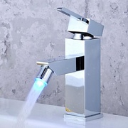 Color_changing_led_bathroom_sink_faucet_-_chrome_finish_card