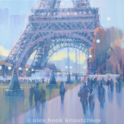 Paris_blues__2c_light__bigsm__2_card