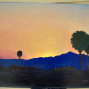 Arizona_sunrise_card