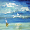 Night_sail_full_res_001_thumb