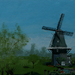 Ww_windmill_square
