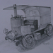 Ww_steamer_drawing_square