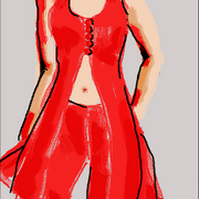 Dress4_copy_card