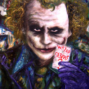 Why_so_serious_by_amoxes-d5r1go3_card