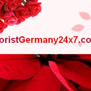 Floristgermany_card